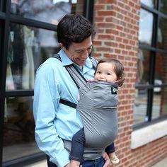afae152f0d1 16 Best Hug-a-Bub images