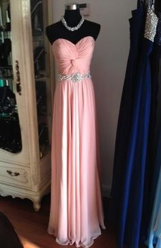 Charming Prom Dress,A Line Prom Dress,Chiffon Prom Dresses,Long Prom Dress,Evening Formal Dress,Women Dress