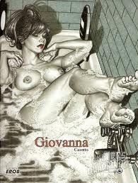 http://3livrossobre.com.br/3-quadrinhos-eroticos-para-mulheres/