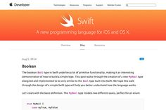15 Free Sources to Learn Swift Programming Language