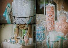 tiffany blue shabby chic nashville wedding gallatin tn baber house, shabby chic nashville wedding gallatin tn baber house, #baberhouse, #gallatin, #nashville, #wedding, lane photography