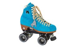 online shopping for Moxi Skates - Lolly - Fashionable Womens Quad Roller Skate from top store. See new offer for Moxi Skates - Lolly - Fashionable Womens Quad Roller Skate Best Roller Skates, Outdoor Roller Skates, Quad Skates, Roller Derby, Roller Skating, Derby Skates, Suede Leather, Leather Boots, Soft Leather