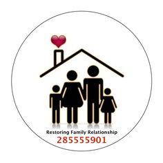 Grabovoi number sequence for Restoring Family Relationship