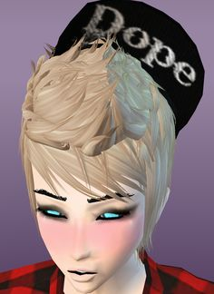 Captured Inside IMVU - Join the Fun!asdasdasd