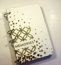https://www.etsy.com/listing/483845001/gold-confetti-party-guestbook-milestone
