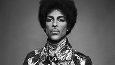 What a Legend Prince is. Have a look at what we think his Top Ten Tunes are!