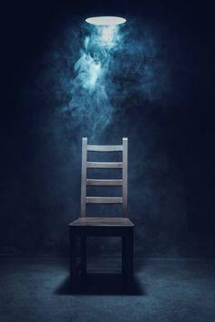 Chair in empty interrogation room Background Wallpaper For Photoshop, Desktop Background Pictures, Banner Background Images, Studio Background Images, Wings Wallpaper, Picsart Background, Paint Background, Blur Background Photography, Photo Background Editor