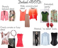 """""""SC Details AVOID"""" by oscillate on Polyvore"""