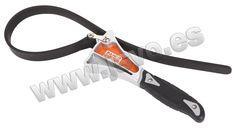 Llave de cinta universal Bahco BE66152 #herramientas #bricolaje #taller #BAHCO