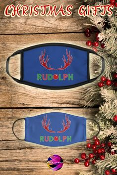 This Holiday Season Stay Safe from #coronavirus and wear beautiful face masks by Scar Design. #RudolphTheRedNoseReindeer #familygifts #Christmas #ChristmasMask #Xmas #XmasGift #ChristmasGift #masks #mask #covid19 #facemask #masksforkids #kidsmasks #kidsmask #staysafe #merrychristmas #stylishmasks #virus #corona Rudolph The Red, All Things Cute, Samsung Galaxy Cases, Christmas Gifts, Holiday, Family Gifts, Stay Safe, Mask For Kids, Face Masks