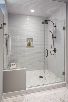 344 Best Fresh Shower Tiles Ideas And Designs In 2019 Images