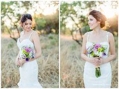 www.gracestudios.co.za  Bridal Portraits - Bush Wedding Bush Wedding, Bridal Portraits, Studios, Wedding Photography, Weddings, Wedding Dresses, Fashion, Bride Dresses, Moda