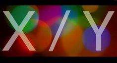 X/Y Movie Trailer (America Ferrera - 2015) | Jerry's Hollywoodland Amusement And Trailer Park