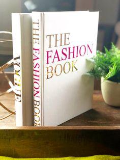 Chanel Louis Vuitton Gucci Prada 4 LARGE OVERSIZED HUGE