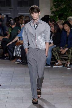 Hermes-Spring-Summer-2016-Menswear-Collection-Paris-Fashion-Week-034