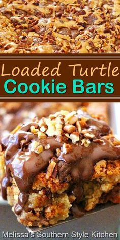 Best new cookie recipes Candy Recipes, Baking Recipes, Sweet Recipes, Dessert Recipes, Bar Recipes, Bar Cookie Recipes, Family Recipes, Kitchen Recipes, Breakfast Recipes
