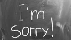 im sorry pictures wallpapers photos pics hd greetings. Apology Quotes For Him, Im Sorry Quotes, Sorry Images, Apologizing Quotes, Friends Clipart, Friends Image, Cool Anime Girl, I Am Sorry, Custom Wallpaper