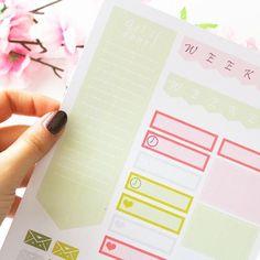That's a gigantic to-do list!!! Freebies on my blog - www.fancyplanner.wordpress.com    #plannerobsessed #planneraddict #plannergirl #plannernerd #plannercommunity  #plannerpritables #plannerstickers  #freeprintable #freeprintablestickers  #erincondrenlifeplanner #erincondrenlifeplanner #etsysticker  #plannerstickers #plannerstuff