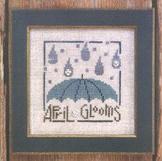 Bent Creek Snappers - April Glooms – Stoney Creek Online Store