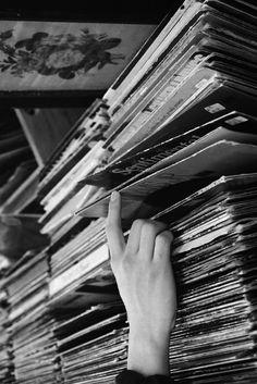 Bookaholic! : Photo