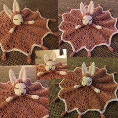 Bunny lovey Burlap Wreath, Pokemon, Bunny, Wreaths, Homemade, Blanket, Crochet, Home Decor, Cute Bunny