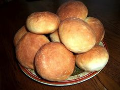Stealthy Mom: Soft Rolls- Best rolls hands down. We make them with Bran and whey. Cant be beat. Love em for burgers, and other sandwiches. Yummo!