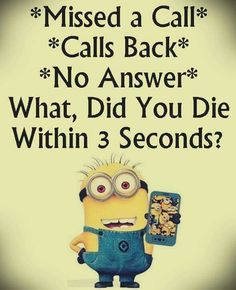 Funny Minions Photos October 2015 AM, Thursday October 2015 PDT) U2013 10 Pics