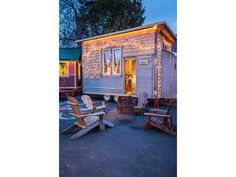 tiny house listings.com