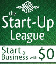 """Our last post featured advice on """"How to Start a Business With No Money."""" As pointed out in that article, many people dream of owning their own business and working from home, but do not have the funding or investors to get their business off the ground. Listed in it is many resources, ideas and [...]"""