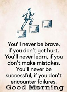 Good Morning Monday Images, Good Morning Msg, Good Morning Love Messages, Morning Wishes Quotes, Night Wishes, Good Morning Greetings, Good Morning Quotes, Morning Post, Morning Images