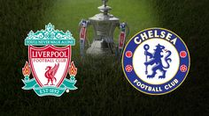 Liverpool x Chelsea – Capital One Cup - Prognóstico