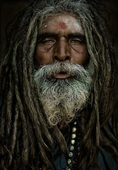 Portraits Of The World Feral Heart, Old Faces, Most Beautiful Faces, High Fantasy, Documentary Photography, Sacred Art, Male Face, People Around The World, Portrait Photography