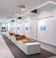 Elastique. ist eine national und international ausgezeichnete Kreativ-Agentur für Markenkommunikation. Schwerpunkte: Beratung, Design, Animation, Exponate.