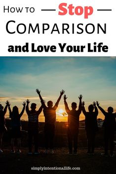 If you deal with anxiety or depression, you may want to read this. It may help you start to love your life again. Stop comparing your life to someone else's and be happy with who you are! Love Your Life, Life Is Good, Feeling Down, How Are You Feeling, Getting Braces, Victim Mentality, Social Media Break, Deal With Anxiety, Happy We