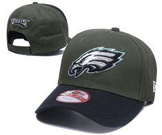 separation shoes 624b8 92ec7 Eagles Store, Mlb Baseball Caps, Eagles Nfl, Dad Hats, Philadelphia Eagles,