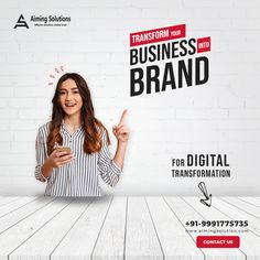 LOOKING FOR NEW CUSTOMER? Digital Marketing is Smartest Way to Resolve Your All Problems? We at Aiming Solutions will bringing your business to the next level. ✅Personalized marketing strategy. ✅Years of experience in the market research. ✅One-stop business solutions for all your business needs. ✅Affordable SEO, Social Media Marketing, PPC. Get in touch for more info: +91 9991775735 Best Digital Marketing Company, Whatsapp Messenger, Market Research, Social Media Marketing, Seo, Touch, Business, Store, Business Illustration