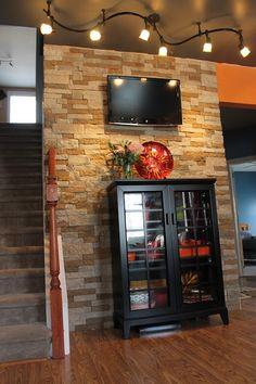 Beautiful Airstone Accent Wall Bathroom - 5a01d5deafb980cc68bac298adf6b67c  HD_348674.jpg