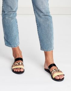 27 Best Sandals images | Sandals, Me too shoes, Shoe boots