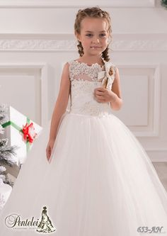 I found some amazing stuff, open it to learn more! Don't wait:http://m.dhgate.com/product/jewel-applique-beaded-ball-gown-net-baby/214888710.html
