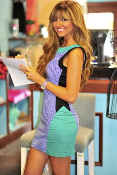 Style - #Fashion - Love! Repin it!