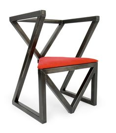 #chair #chairideas #designchairs #chairinspiration #design #effortless #minimal #complicated #enchente