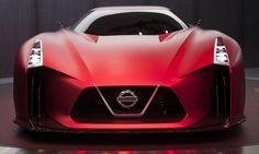 New Nissan GT-R Release Delayed Until 2020? http://www.autotribute.com/42462/new-nissan-gt-r-release-delayed-until-2020/ #NissanGTR #Godzilla #GTR #Nissan