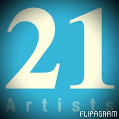 ▶ Play #flipagram Video - http://flipagram.com/f/Ndw3r3rRTx