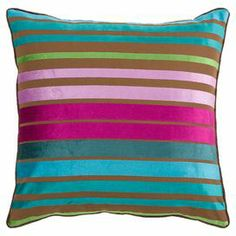 Ciel Pillow