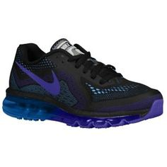 outlet store 0d243 8ada3 Nike Air Max 2014 - Womens - Shoes