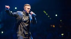 Cord Holiday - wallpaper images justin timberlake - 1920x1080 px