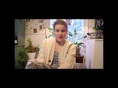 Oppimateriaalit - Mediakasvatuskeskus Metka Videobloggaus