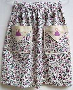 love the pockets