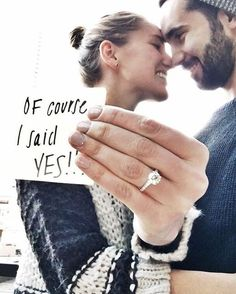 Shi said yes! #repost @ohsoperfectproposal #engagements #engaged #isaidyes #bridetobe #couple #downtheaisle #engagementphotography #engagementshoot #inlove #shesaidyes #gettingmarried #inlove #realove #happiness #sobeautiful #couples #loveisintheair #neversaynever #soulmate #relationshipgoals #loveu #wedgo #wedgonet #bestphotographers #bestphotos #bestphoto #amazing #photooftheday #picoftheday