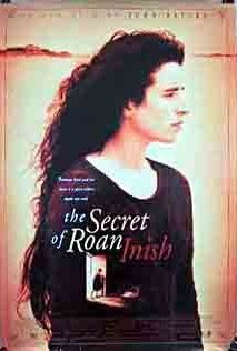 """""""The Secret of Roan Inish."""" Ten-year-old Fiona is sent to live with her grandparents in a small fishing village in Ireland. Irish legend comes together with Fiona's search for a baby brother lost at sea. Beautiful scenery with charming story and great Irish music. Directed and written by John Sayles.  I loved this film when I first saw it, and loved it again when I saw it today."""